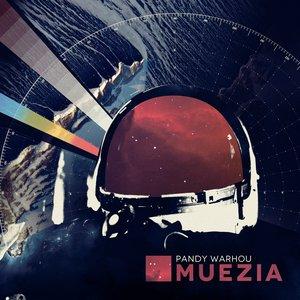 Zdjęcia dla 'Muezia EP (TIO013)'