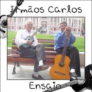 Image for 'Ensaio'