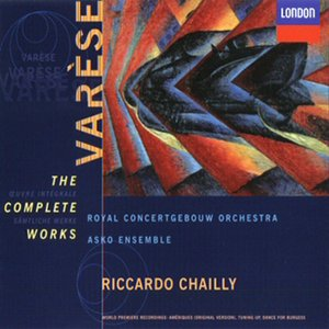 Image for 'The Complete Works (disc 2)'
