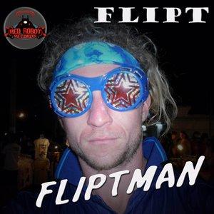 Image pour 'Fliptman'
