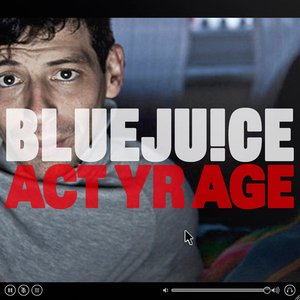 Image for 'Act Yr Age'