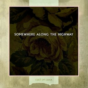 Immagine per 'Somewhere Along The Highway'