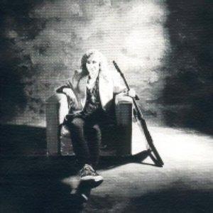 Image for 'Steve Plunkett'