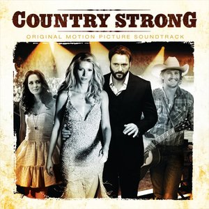 Image for 'Country Strong'