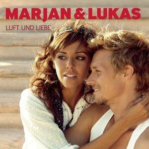 Image for 'Luft und Liebe'