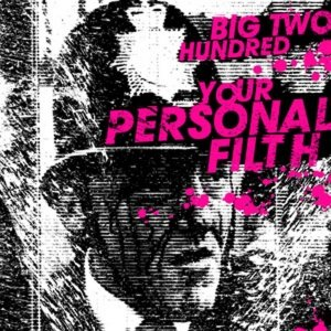 Image for 'Your Personal Filth'