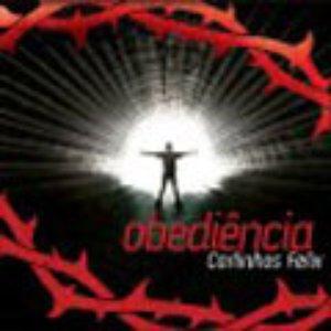 Image for 'Obediência'