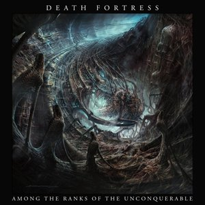 Image for 'Among the Ranks of the Unconquerable'