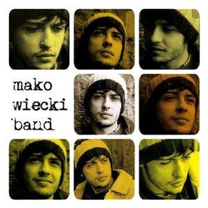 Image for 'Makowiecki Band'