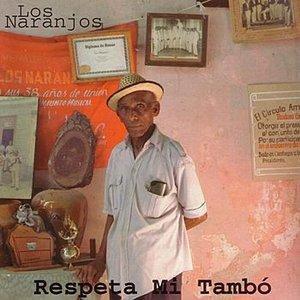 Image for 'Respeta Mi Tambó'