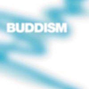 Imagen de 'Buddism'