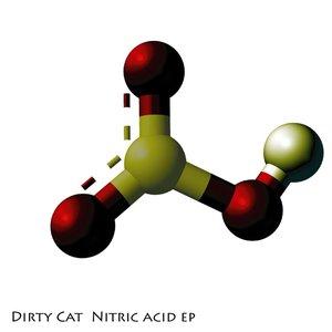 Image for 'Nitric Acid EP'