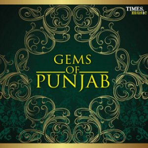Image for 'Gems Of Punjab'