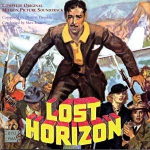 Imagen de 'Lost Horizon'