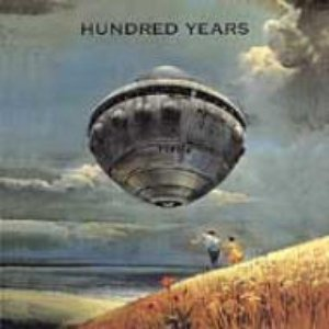 Image for 'Hundred Years'