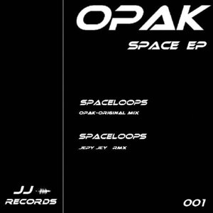 Image for 'Spaceloops (Original Mix)'