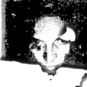 Image for 'Amnesiac'