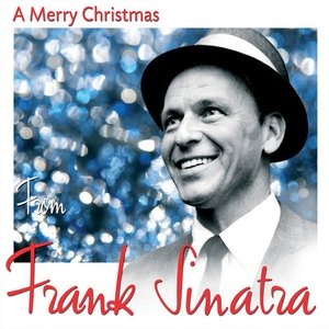 Image for 'A Merry Christmas From Frank Sinatra'
