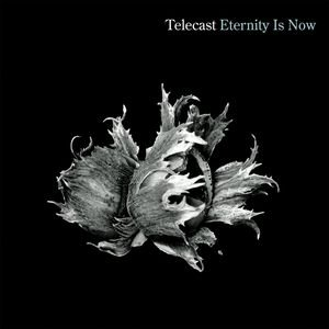 Image for 'Eternity Is Now'