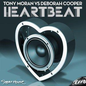 Imagen de 'Heartbeat'