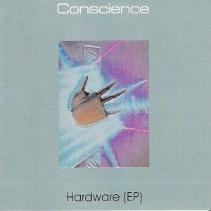 Bild für 'Hardware EP'