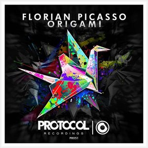 Image for 'Florian Picasso'