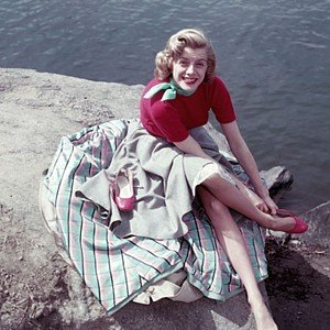Image for 'Rosemary Clooney'