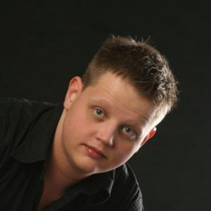 Image for 'Orjan Nilsen'