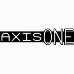 Image for 'axisONE'