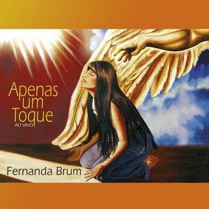 Image for 'Apenas um Toque (Ao Vivo)'