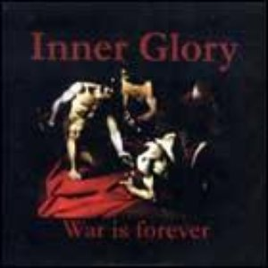 Image for 'War is forever (extended)'