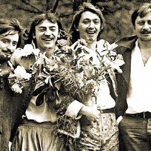 Image for 'Д`Артаньян И Три Мушкетера'
