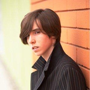 Bild für 'Joey Pearson'
