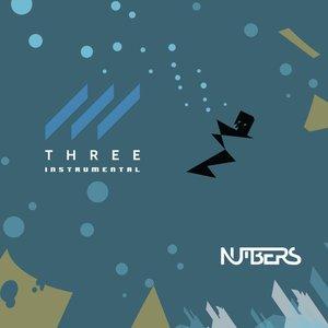 Imagem de 'Three (Instrumental)'