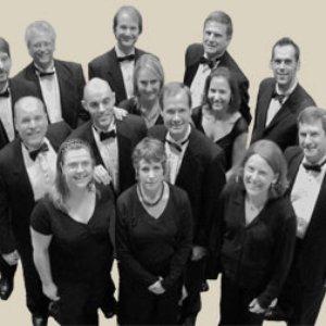 Immagine per 'Millar Brass Ensemble'