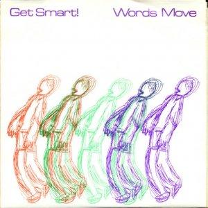Imagen de 'Words Move'