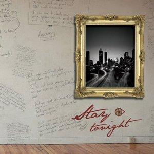 Immagine per 'Stay Tonight'