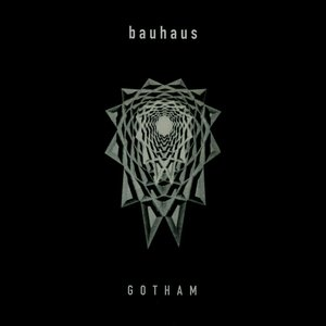 Image for 'Gotham (disc 1)'