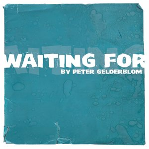 Image pour 'Waiting For'