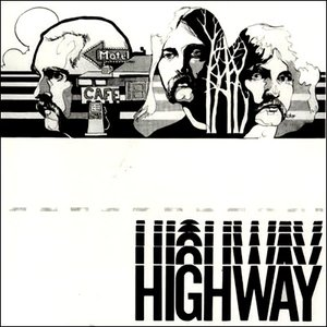 Image for 'Highway'