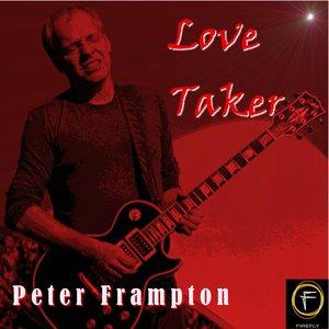 Imagen de 'Love Taker'