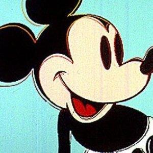Bild för 'Disneyland Chorus'