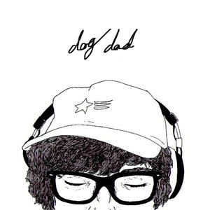 Image for 'dog dad'