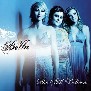 Image for 'She Still Believes'