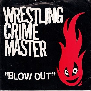 Image for 'Blow Out'