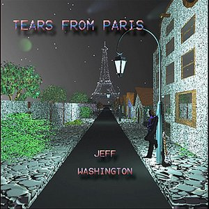 Image for 'Tears From Paris'