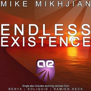 Immagine per 'Endless Existence'
