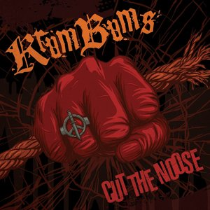 Image for 'Cut the Noose'