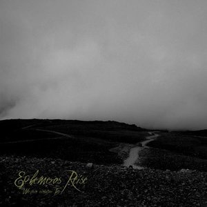 Imagem de 'Ephemeros Reise EP'