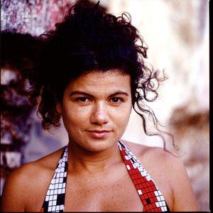 Image for 'Monica Freire'